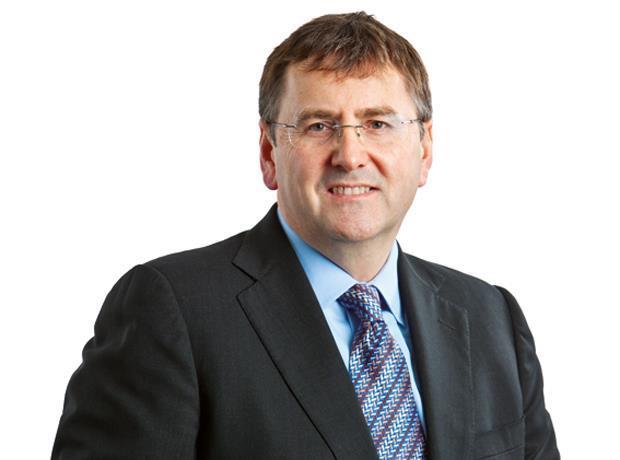Philip Clarke net worth